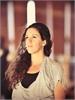 Pagina personale di Nadia Cois