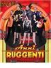 Foto personale di Anni Ruggenti Live Band