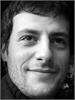 Pagina personale di Vincenzo Macrì