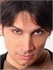 Pagina personale di Fabrizio Moro