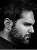 Pagina personale di Luca Aletta