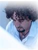 Pagina personale di Nicola  Di Modugno
