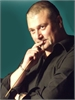 Pagina personale di Paolo Mazza