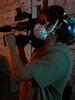 Pagina personale di video clip lumiere