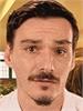 Pagina personale di Fausto Solidoro