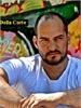Pagina personale di Vincenzo Della Corte