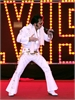Pagina personale di Silvio Elvis