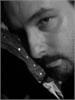 Pagina personale di MAX IZZY