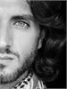 Pagina personale di Marco Ciardo