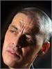 Pagina personale di Rodolfo Matulich