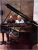 Pagina personale di Duo Pianistico Rotiano