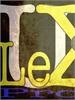 Pagina personale di U-Lex Prod.