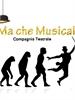 Contatti e costo | Pagina di MA CHE MUSICAL