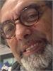 Pagina personale di Riccardo  Recchia