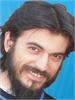 Pagina personale di Gino Fastidio