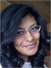 Pagina personale di Rosemary  Amodeo