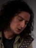 Pagina personale di Saro Guarracino