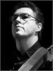 Pagina personale di Max Gabanizza