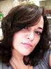 Pagina personale di Chiara Colarieti Make up