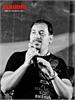 Pagina personale di Claudio  Piazzolla