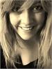 Pagina personale di Maria Rosaria Lisi