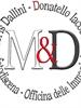 Pagina personale di Med Officina Delle Immagini