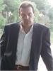 Pagina personale di Riccardo Valdesi