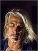 Pagina personale di Riccardo Ascani
