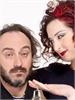 Pagina personale di Marta e Gianluca