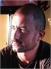 Pagina personale di Peppe  Melizzi