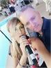 Pagina personale di Andrea Music Live Duo