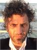 Pagina personale di Marco  Bellagamba