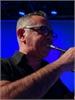 Pagina personale di Silvio Amoroso