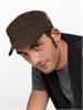 Pagina personale di Roberto Giacinto Pellegrino