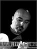 Pagina personale di Fausto Comunale