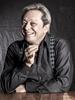 Pagina personale di Duilio Pizzocchi