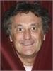 Pagina personale di Enzo Iaccheti