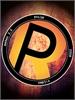 Pagina personale di Pierpaolo Rella