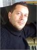 Pagina personale di Alberto Marafioti