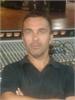 Pagina personale di Giuseppe Virgilio