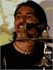 Pagina personale di Tony De Castro