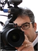 Pagina personale di Vincenzo Palumbo Films