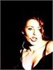 Pagina personale di Nancy Fazzini