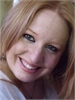 Pagina personale di Tatiana Bianchin