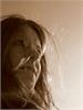 Pagina personale di Valentina Palombo Photo