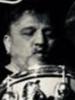 Pagina personale di Franco Penatti