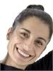 Pagina personale di Rita Pelusio