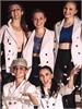 Pagina personale di PosainOpera Ballet