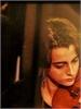 Pagina personale di Claudia Nicolosi