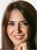 Pagina personale di Rosalia Porcaro